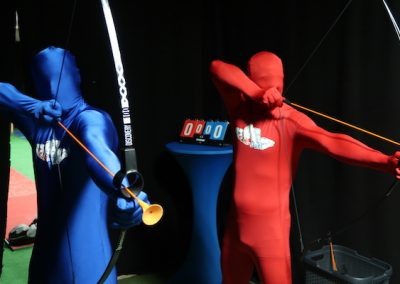 team-duell-leipzig1