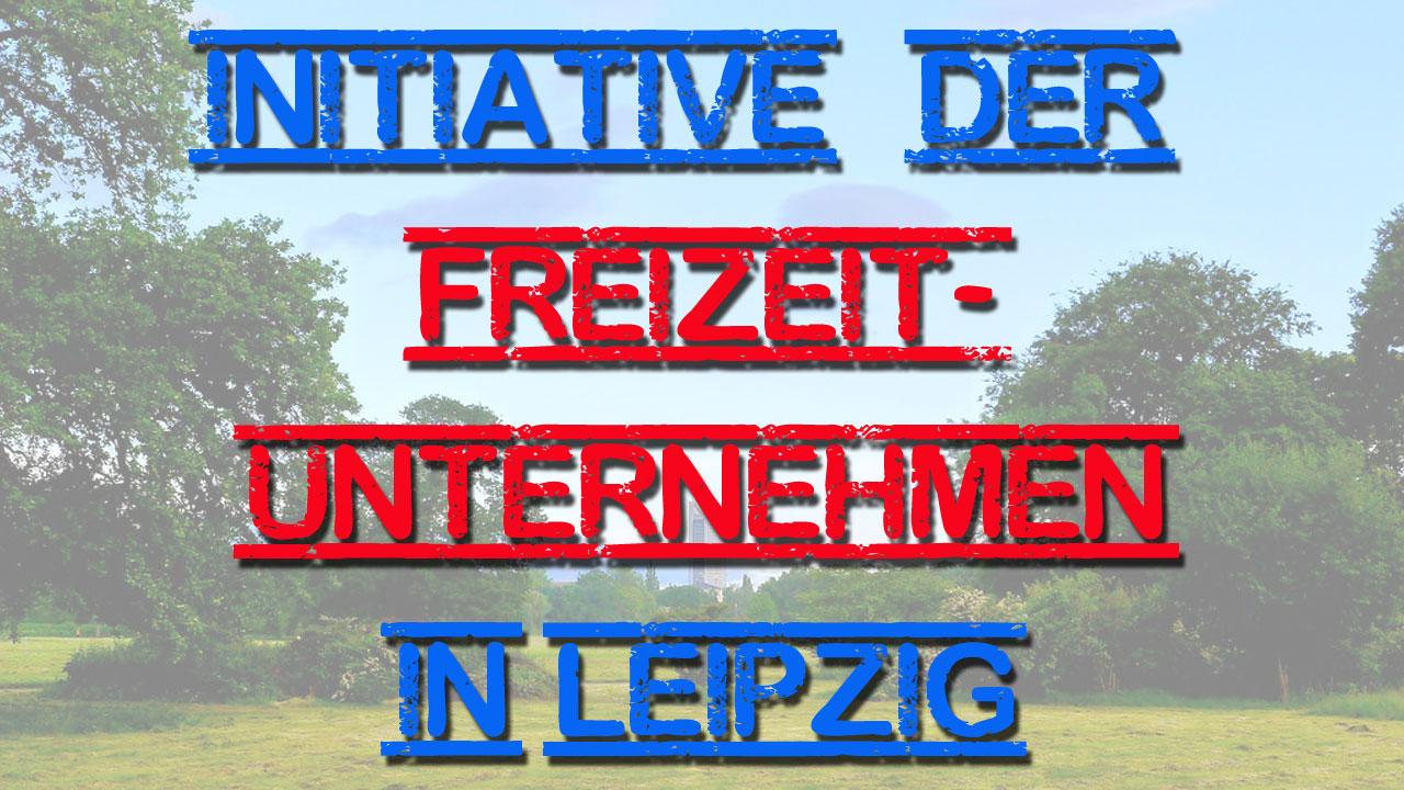 Initiative der Freizeitunternehmen